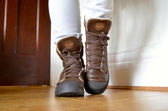 palladium boots outfit post sandra tang chicest outfit post